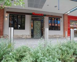 Nandos Rouse Hill 2
